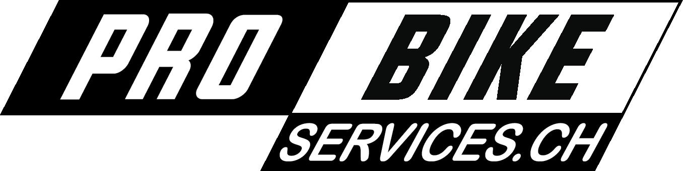 Pro Bike Services